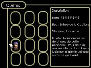 Sélection de jeux RPG Maker 13e%20Screen